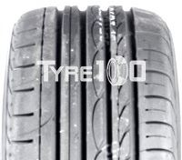 tyre - 225/50 R16 Advan Sport Yokohama 92W Tinkers + defective radios Truck Summer Navigation CDs and software Hand tools tyres