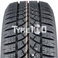 185/70 R14 MECOTRA ME3 0 Maxxis 88T