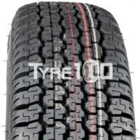 tyre - 255/50 R19 XL Blizzak LM-25 4X4 Bridgestone 107V Inspection packages and kits Offroad Winter from 17.5
