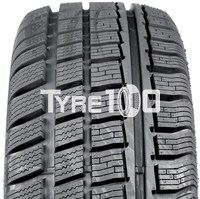 tyre - 235/75 R15 XL Discoverer M+S Sport Cooper 109T Radio remote controls Offroad Winter KING Helmet accessories and visors