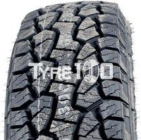 tyre - 245/75 R16 RF10 Dynapro AT-M P Hankook 109T GS-Wheels Offroad summer Car racing Writings wholesaler