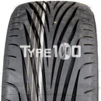 tyre - 255/40 ZR17 Eagle F1 GSD-3 Goodyear Z Windshield wiper Summer car Clothing Sport air filters steel rim