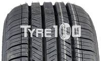 tyre - 215/55 R16 XL Eagle LS-2 ROF VW Goodyear 97H UNION Summer car Ice scraper ADVANTI