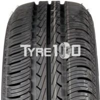 Tyre 205/55 R16 XL Eagle NCT 5 VW Goodyear 94V