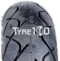 tyre - 100/90 -17 K63 Heidenau 55H Light truck Winter from 17.5