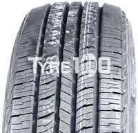 tyre - 255/70 R16 Road Venture APT KL51 Kumho 109T Light motorcycle parts Offroad summer AUTEC Brand-specific parts wheels