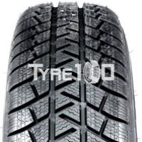 tyre - 235/55 R18 Latitude Alpin Michelin 100H Pumps, wells, tanks Offroad Winter from 17.5