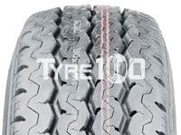 tyre - 155 R12 C MA-168 Maxxis 88N CROMODORA Light Truck Summer Thermo Shirts / Shirts Track extension
