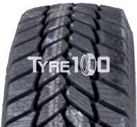 tyre - 185/80 R14 Maxmiler WT GT-Radial 102/100Q Storage boxes Export Schnittst System Daily car parts