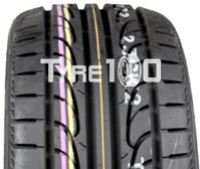 Tyre 255/40 ZR17 XL N 6000 Roadstone 98W