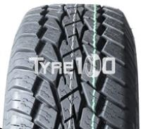 tyre - 255/70 R15 Open Country A/T Toyo 112S Scooter racing Offroad summer tMotive kmh-wheels tyre