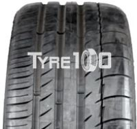 Tyre 255/40 ZR17 Pilot Sport PS2 N3 Michelin 94Y