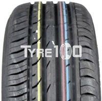 Tyre 195/55 R15 Premiumcontact 2 Continental 85V