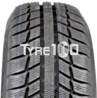 Tyre 205/55 R16 Primacy Alpin PA3 MO Michelin 91H
