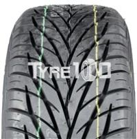 275/55 R17 Proxes S/T Toyo 109V