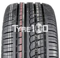tyre - 235/35 ZR19 XL Pzero Rosso Asimm Pirelli 91Y Soundboards + adapter rings Summer car Hands-free car kits Cooling - Climate car