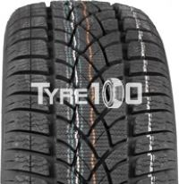 tyre - 235/50 R18 XL SP Winter Sport 3D Dunlop 97V DOTZ Offroad Winter from 17.5