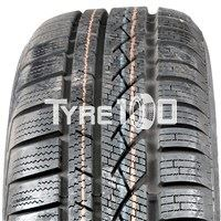 Tyre 195/60 R16 TS 810 MO Continental 89H