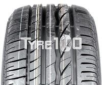 tyre - 225/45 17 Bridgestone 91Y Windshield cleaning Summer car EMOTION Bands tyre