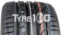 tyre - 205/50 R17 Potenza S 001 * Bridgestone 89Y Built-in navigation systems Summer car Tail pipes AUTEC tyre