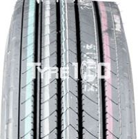 tyre - 245/70 R19,5 M+S R227 Bridgestone 134/136M 136/136 Capacitors + equalizer Truck Summer Trunk tray Sweat shirts tyres
