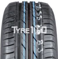 tyre - 185/65 R15 Ecopia EP150 Bridgestone 88H Speaker accessories Summer car Maxx Wheels Colours and varnishes Oil