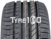 tyre - 255/35 R19 XL Sportcontrol Fulda 96Y Brake parts Summer car Subwoofer Mini and pocket bike parts tyres
