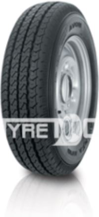 tyre - 165 R13 C AV10 Avanza Avon 91/89R Bus Full Year Light Truck Summer Design lamps + lights Valve caps wheels