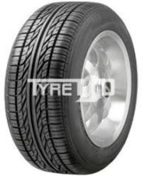 tyre - 185/60 R15 XL F1500 Fortuna 88H Valve light trucks / vans Summer car Sweat shirts Hose: Valves
