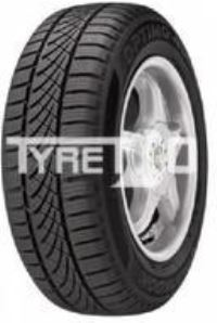 tyre - 135/70 R15 H730 Optimo 4S Hankook 70T Offroad summer from 17.5