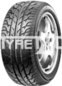 tyre - 225/45 R17 XL Maystorm 2 B2 RIKEN 94V Luggage and suitcase Summer car Car care + Maintenance Proline Wheels tyres