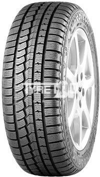 225/55 R16 MP 59 Nordicca Matador 95H