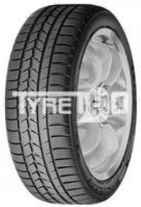 Tyre 205/55 R16 Winguard Sport Roadstone 94V