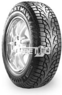 tyre - 235/60 R17 XL M+S Winter Carvin Edge Pirelli 106T Windshield wiper Offroad Winter Antera Tyre and rim accessories wholesaler