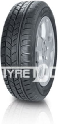 tyre - 205/50 R17 Ice Touring ST Avon 93V US car parts Car Winter Stickers + films WHEELS