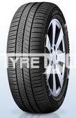 205/55 R16 Energy Saver + 0 Michelin 91V