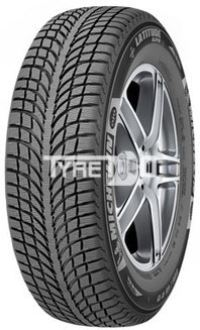 tyre - 225/60 R17 XL Latitude Alpin LA2 Michelin 103H Magma Offroad Winter Export Schnittst Quad parts tyre