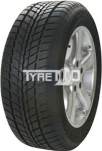 tyre - 205/60 R15 Weathermaster SI02 Cooper 91H Wheel care Car Winter Non-freeze liquid Moped & Mokick parts tyre