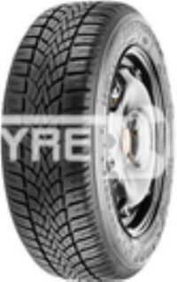 tyre - 185/60 R15 XL SP Winter Response 2 Dunlop 88T Truck Winter from 17.5