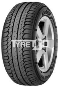 tyre - 245/45 R18 M+S 3PMSF HP3 0 Kleber 100V Writings Car Winter High quality dampers Wheel bolts / nuts