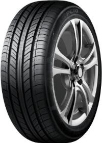 235/40 R18 XL PC 10 0 PACE 95W